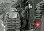 Image of 40th Infantry Division Seoul Korea, 1953, second 12 stock footage video 65675020992