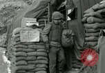 Image of 40th Infantry Division Seoul Korea, 1953, second 13 stock footage video 65675020992