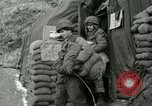 Image of 40th Infantry Division Seoul Korea, 1953, second 14 stock footage video 65675020992