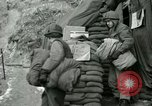 Image of 40th Infantry Division Seoul Korea, 1953, second 15 stock footage video 65675020992