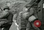 Image of 40th Infantry Division Seoul Korea, 1953, second 16 stock footage video 65675020992