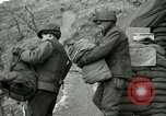 Image of 40th Infantry Division Seoul Korea, 1953, second 17 stock footage video 65675020992
