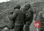 Image of 40th Infantry Division Seoul Korea, 1953, second 18 stock footage video 65675020992