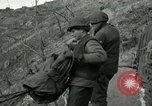 Image of 40th Infantry Division Seoul Korea, 1953, second 19 stock footage video 65675020992