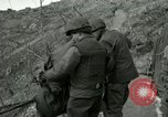 Image of 40th Infantry Division Seoul Korea, 1953, second 21 stock footage video 65675020992
