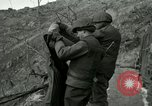 Image of 40th Infantry Division Seoul Korea, 1953, second 22 stock footage video 65675020992