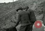 Image of 40th Infantry Division Seoul Korea, 1953, second 23 stock footage video 65675020992