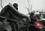 Image of 40th Infantry Division Seoul Korea, 1953, second 24 stock footage video 65675020992