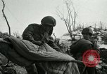 Image of 40th Infantry Division Seoul Korea, 1953, second 25 stock footage video 65675020992