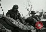 Image of 40th Infantry Division Seoul Korea, 1953, second 27 stock footage video 65675020992