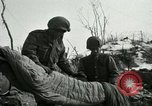 Image of 40th Infantry Division Seoul Korea, 1953, second 28 stock footage video 65675020992