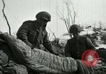 Image of 40th Infantry Division Seoul Korea, 1953, second 29 stock footage video 65675020992