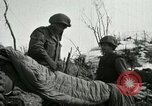 Image of 40th Infantry Division Seoul Korea, 1953, second 30 stock footage video 65675020992