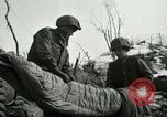 Image of 40th Infantry Division Seoul Korea, 1953, second 31 stock footage video 65675020992