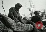 Image of 40th Infantry Division Seoul Korea, 1953, second 32 stock footage video 65675020992
