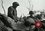 Image of 40th Infantry Division Seoul Korea, 1953, second 33 stock footage video 65675020992
