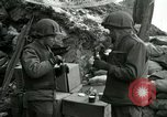 Image of 40th Infantry Division Seoul Korea, 1953, second 34 stock footage video 65675020992