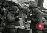 Image of 40th Infantry Division Seoul Korea, 1953, second 35 stock footage video 65675020992