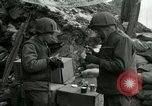 Image of 40th Infantry Division Seoul Korea, 1953, second 36 stock footage video 65675020992