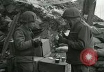 Image of 40th Infantry Division Seoul Korea, 1953, second 37 stock footage video 65675020992