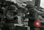 Image of 40th Infantry Division Seoul Korea, 1953, second 38 stock footage video 65675020992