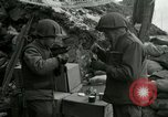 Image of 40th Infantry Division Seoul Korea, 1953, second 40 stock footage video 65675020992