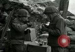 Image of 40th Infantry Division Seoul Korea, 1953, second 41 stock footage video 65675020992