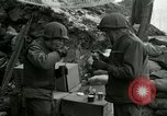 Image of 40th Infantry Division Seoul Korea, 1953, second 42 stock footage video 65675020992