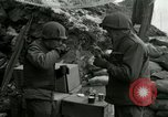 Image of 40th Infantry Division Seoul Korea, 1953, second 43 stock footage video 65675020992