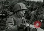 Image of 40th Infantry Division Seoul Korea, 1953, second 44 stock footage video 65675020992