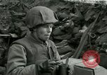 Image of 40th Infantry Division Seoul Korea, 1953, second 45 stock footage video 65675020992