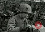 Image of 40th Infantry Division Seoul Korea, 1953, second 48 stock footage video 65675020992