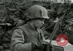 Image of 40th Infantry Division Seoul Korea, 1953, second 49 stock footage video 65675020992