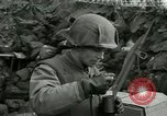 Image of 40th Infantry Division Seoul Korea, 1953, second 51 stock footage video 65675020992