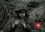 Image of 40th Infantry Division Seoul Korea, 1953, second 52 stock footage video 65675020992