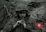 Image of 40th Infantry Division Seoul Korea, 1953, second 53 stock footage video 65675020992