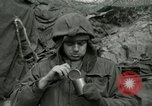 Image of 40th Infantry Division Seoul Korea, 1953, second 54 stock footage video 65675020992