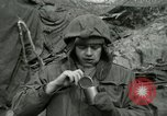 Image of 40th Infantry Division Seoul Korea, 1953, second 56 stock footage video 65675020992