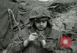 Image of 40th Infantry Division Seoul Korea, 1953, second 57 stock footage video 65675020992