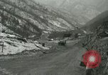 Image of 40th Infantry Division Seoul Korea, 1953, second 7 stock footage video 65675020994