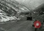 Image of 40th Infantry Division Seoul Korea, 1953, second 19 stock footage video 65675020994