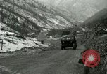 Image of 40th Infantry Division Seoul Korea, 1953, second 20 stock footage video 65675020994