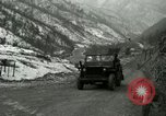 Image of 40th Infantry Division Seoul Korea, 1953, second 23 stock footage video 65675020994