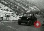 Image of 40th Infantry Division Seoul Korea, 1953, second 24 stock footage video 65675020994