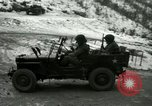 Image of 40th Infantry Division Seoul Korea, 1953, second 26 stock footage video 65675020994