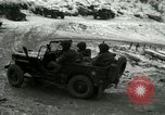 Image of 40th Infantry Division Seoul Korea, 1953, second 27 stock footage video 65675020994