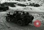 Image of 40th Infantry Division Seoul Korea, 1953, second 28 stock footage video 65675020994