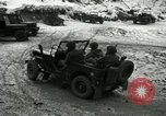 Image of 40th Infantry Division Seoul Korea, 1953, second 29 stock footage video 65675020994