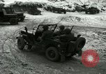 Image of 40th Infantry Division Seoul Korea, 1953, second 30 stock footage video 65675020994