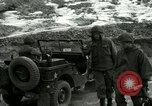 Image of 40th Infantry Division Seoul Korea, 1953, second 31 stock footage video 65675020994